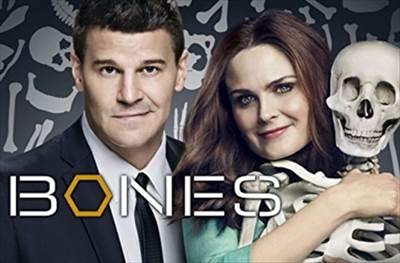BONES10_2